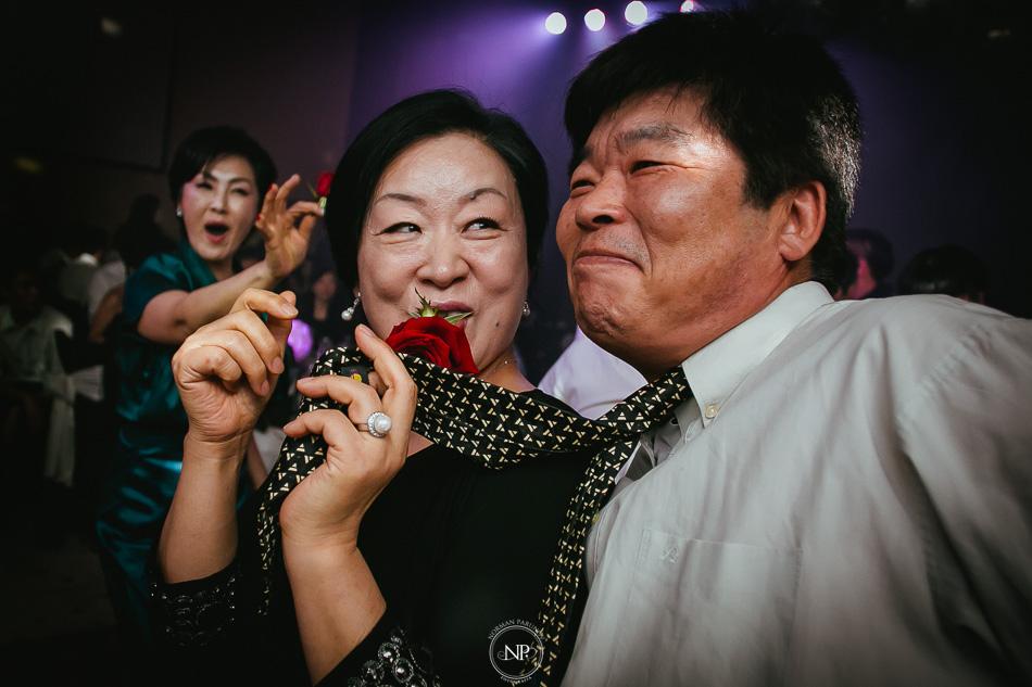 020-el-mirador-casamiento-coreano-fotoperiodismo-de-bodas-norman-parunov_56