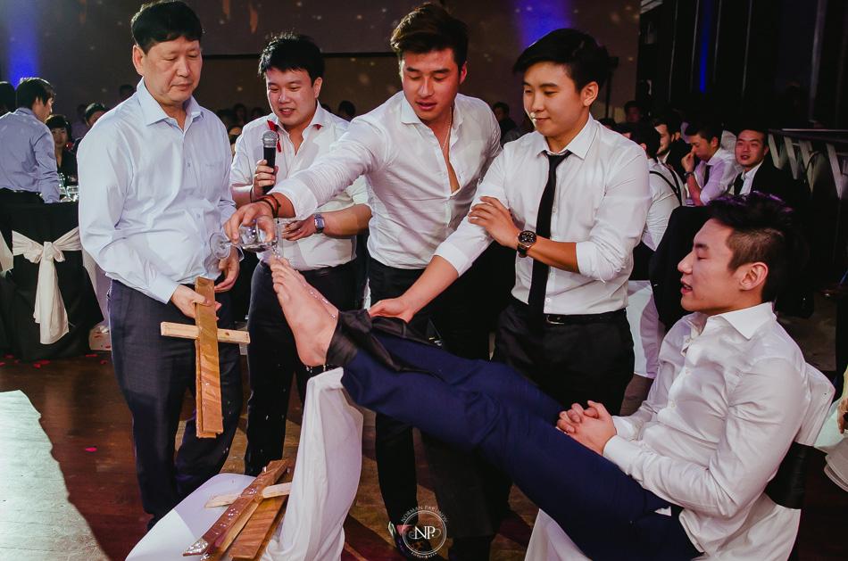 020-el-mirador-casamiento-coreano-fotoperiodismo-de-bodas-norman-parunov_60