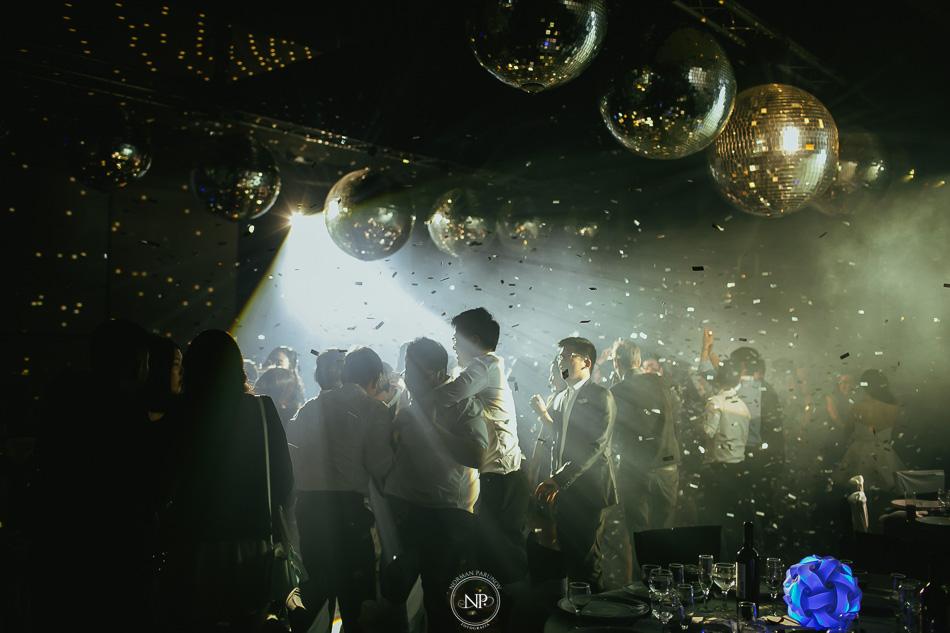 020-el-mirador-casamiento-coreano-fotoperiodismo-de-bodas-norman-parunov_69