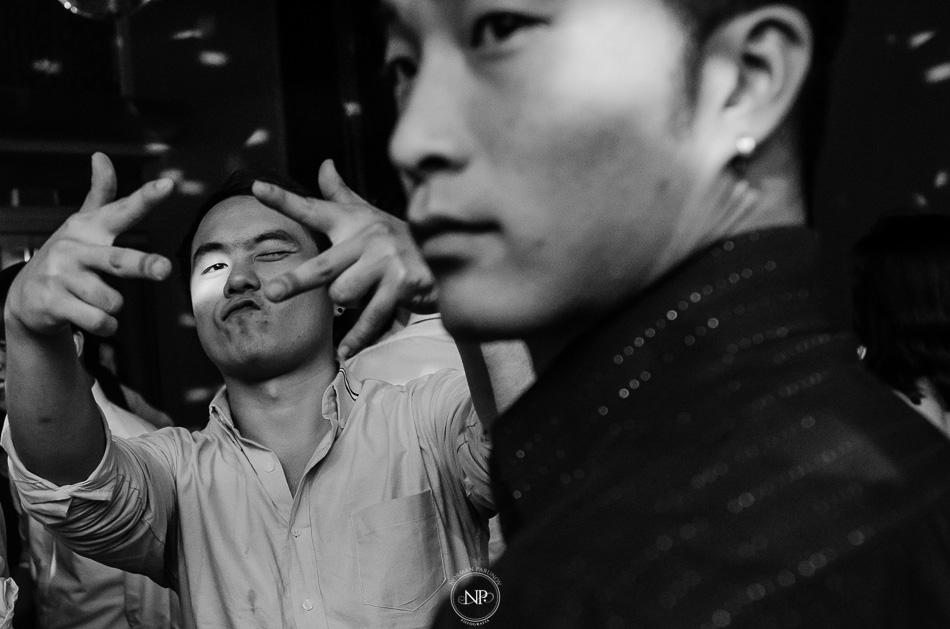 020-el-mirador-casamiento-coreano-fotoperiodismo-de-bodas-norman-parunov_78