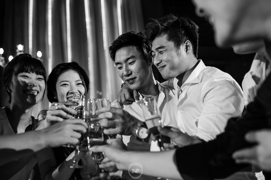 020-el-mirador-casamiento-coreano-fotoperiodismo-de-bodas-norman-parunov_84