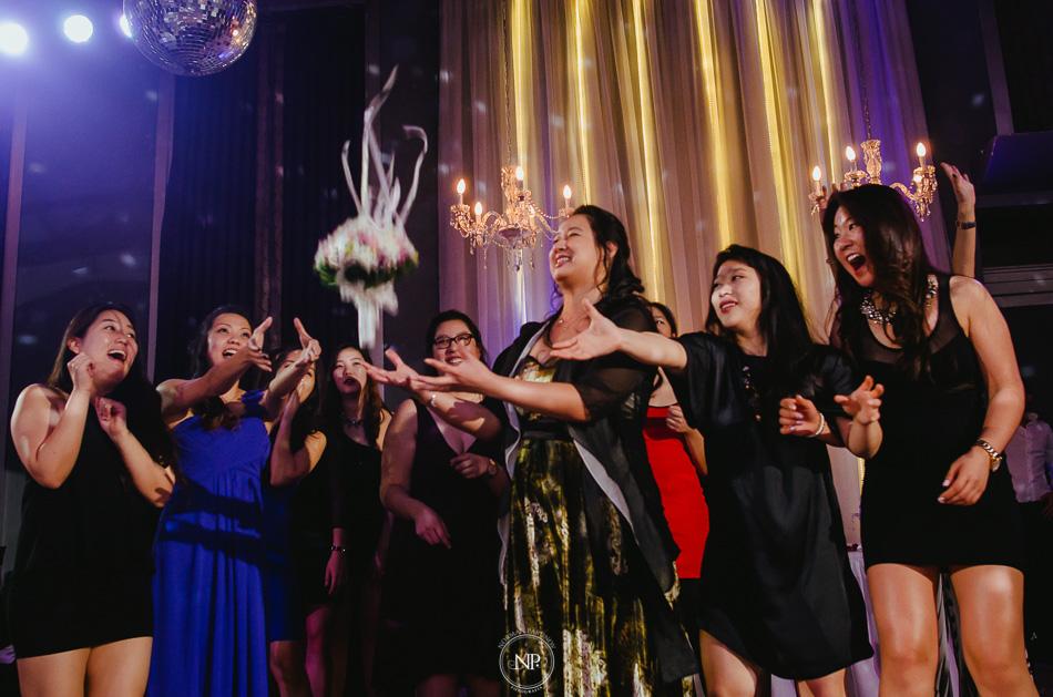 020-el-mirador-casamiento-coreano-fotoperiodismo-de-bodas-norman-parunov_87