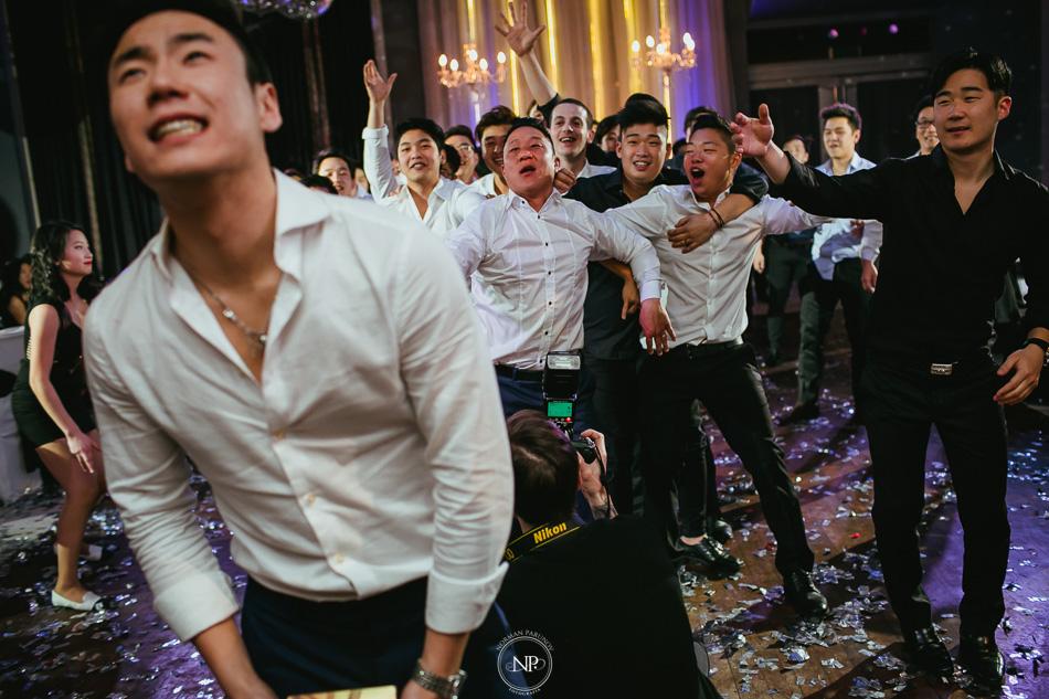 020-el-mirador-casamiento-coreano-fotoperiodismo-de-bodas-norman-parunov_88