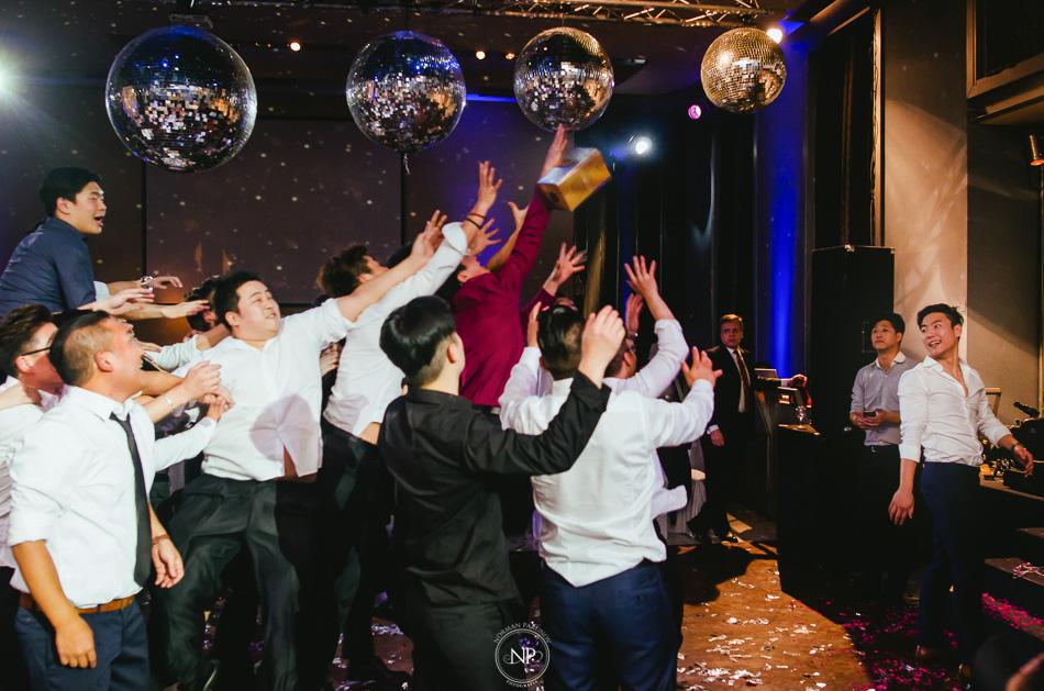 020-el-mirador-casamiento-coreano-fotoperiodismo-de-bodas-norman-parunov_89