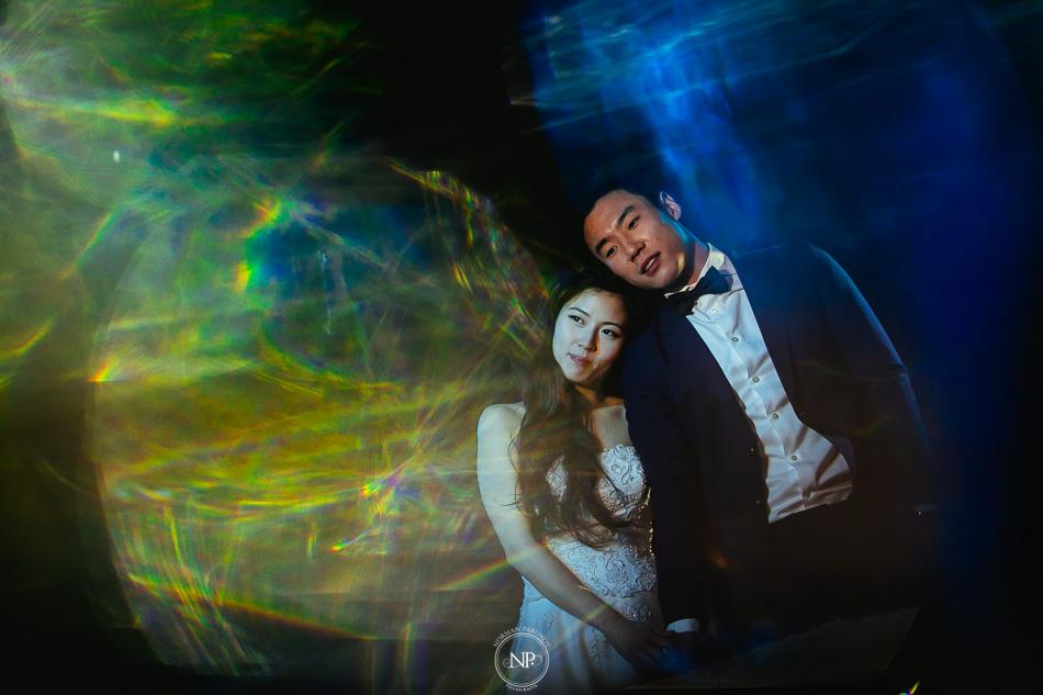 020-el-mirador-casamiento-coreano-fotoperiodismo-de-bodas-norman-parunov_01