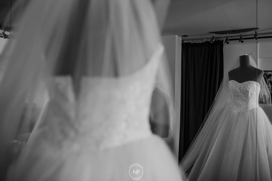 020-el-mirador-casamiento-coreano-fotoperiodismo-de-bodas-norman-parunov_02
