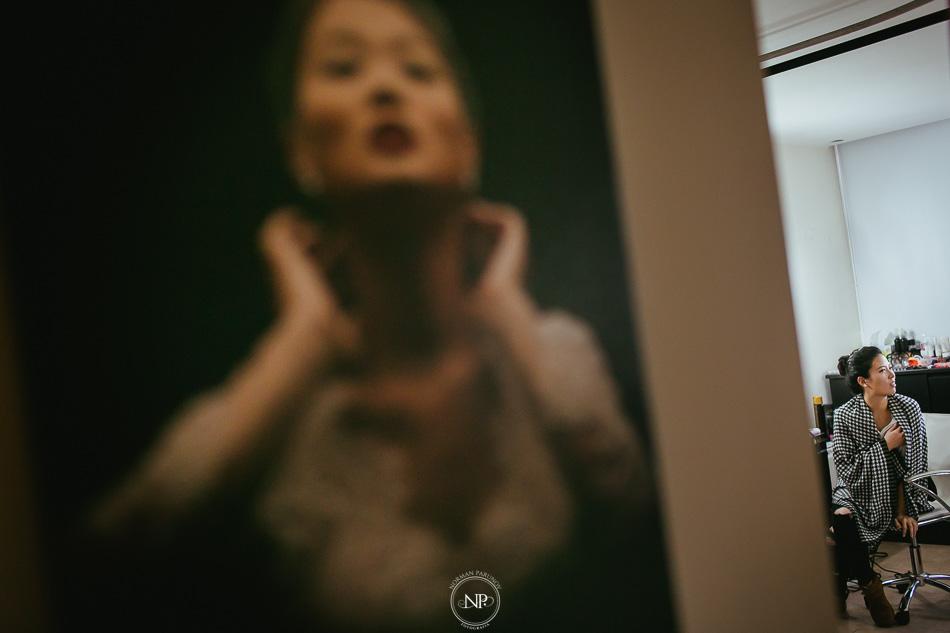 020-el-mirador-casamiento-coreano-fotoperiodismo-de-bodas-norman-parunov_03b