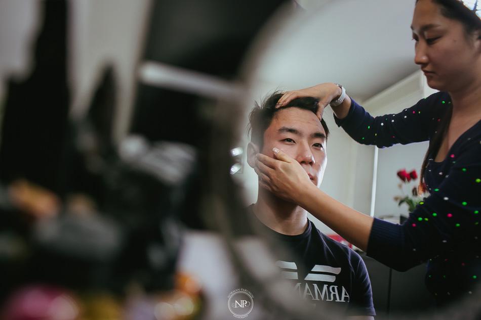 020-el-mirador-casamiento-coreano-fotoperiodismo-de-bodas-norman-parunov_04