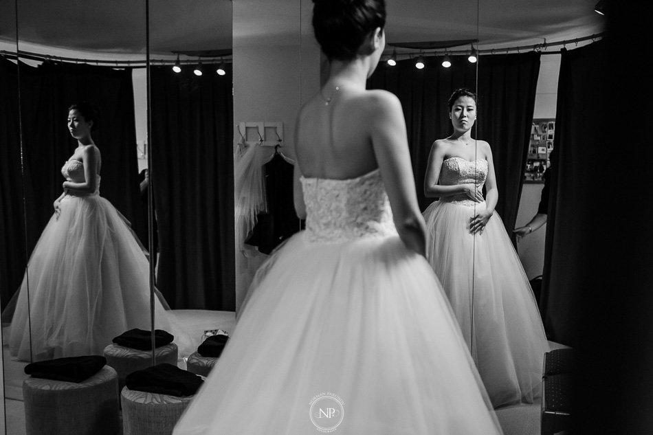 020-el-mirador-casamiento-coreano-fotoperiodismo-de-bodas-norman-parunov_05