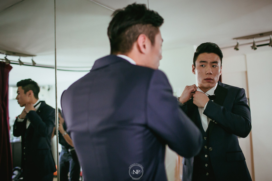 020-el-mirador-casamiento-coreano-fotoperiodismo-de-bodas-norman-parunov_07
