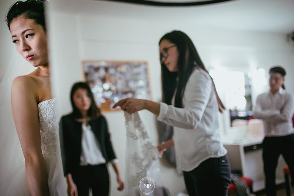 020-el-mirador-casamiento-coreano-fotoperiodismo-de-bodas-norman-parunov_10