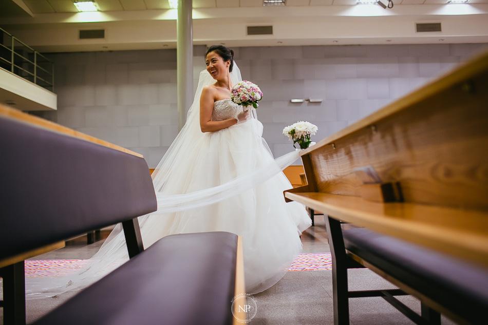 020-el-mirador-casamiento-coreano-fotoperiodismo-de-bodas-norman-parunov_17
