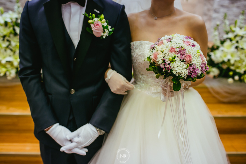 020-el-mirador-casamiento-coreano-fotoperiodismo-de-bodas-norman-parunov_19