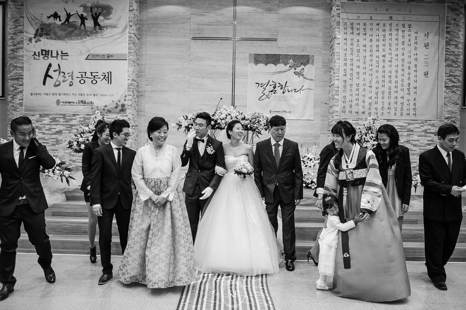 020-el-mirador-casamiento-coreano-fotoperiodismo-de-bodas-norman-parunov_20