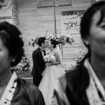 020-el-mirador-casamiento-coreano-fotoperiodismo-de-bodas-norman-parunov_21