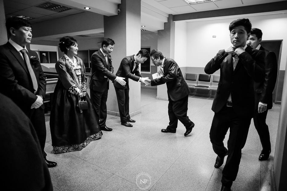020-el-mirador-casamiento-coreano-fotoperiodismo-de-bodas-norman-parunov_22