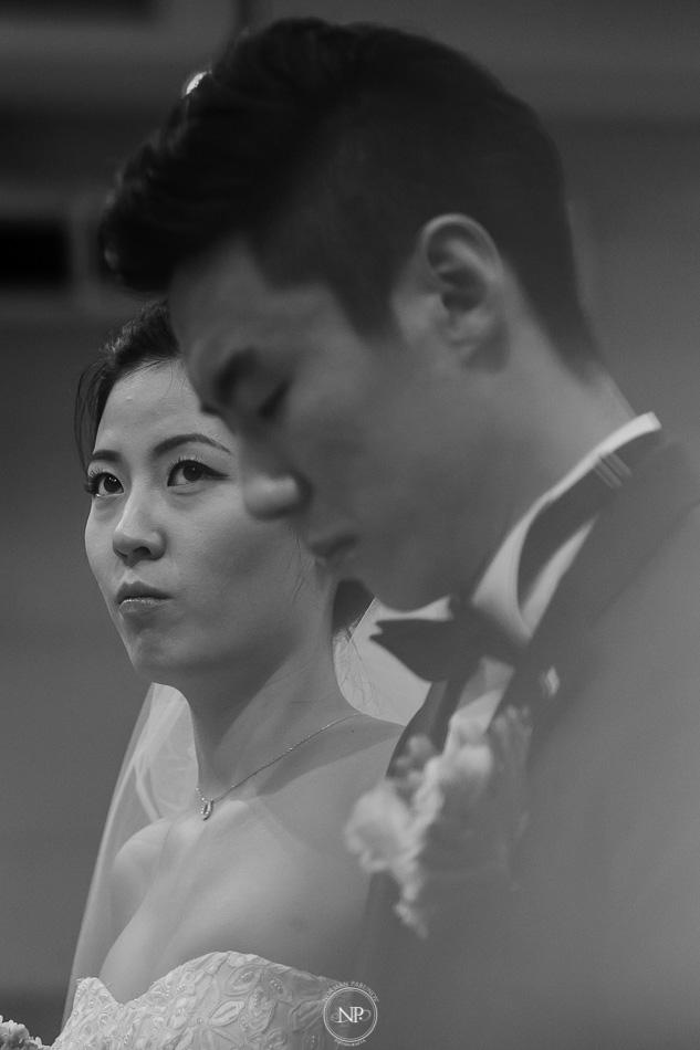 020-el-mirador-casamiento-coreano-fotoperiodismo-de-bodas-norman-parunov_29