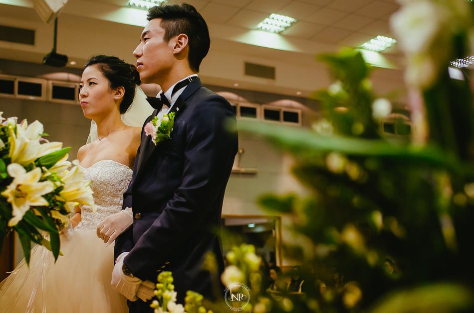 020-el-mirador-casamiento-coreano-fotoperiodismo-de-bodas-norman-parunov_31