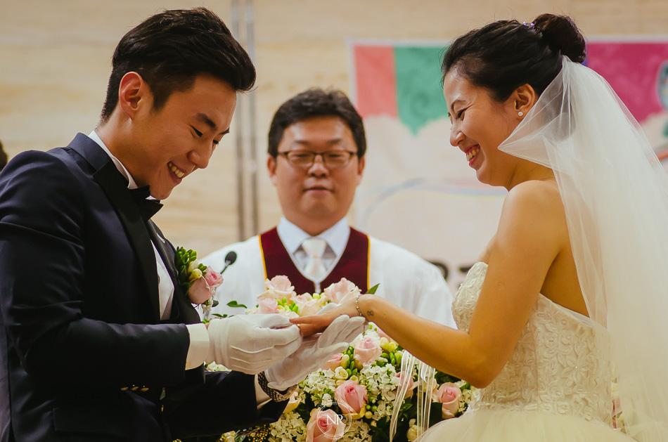 020-el-mirador-casamiento-coreano-fotoperiodismo-de-bodas-norman-parunov_34