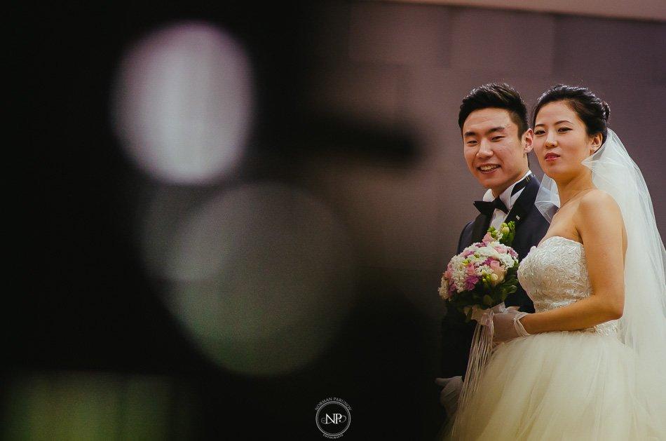 020-el-mirador-casamiento-coreano-fotoperiodismo-de-bodas-norman-parunov_35