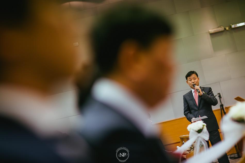 020-el-mirador-casamiento-coreano-fotoperiodismo-de-bodas-norman-parunov_36
