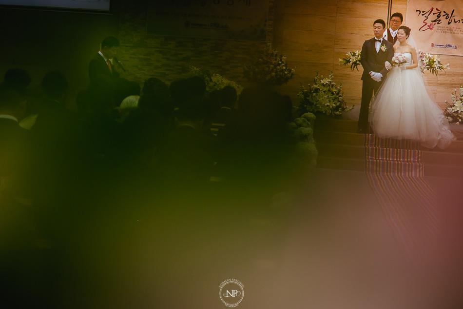 020-el-mirador-casamiento-coreano-fotoperiodismo-de-bodas-norman-parunov_37