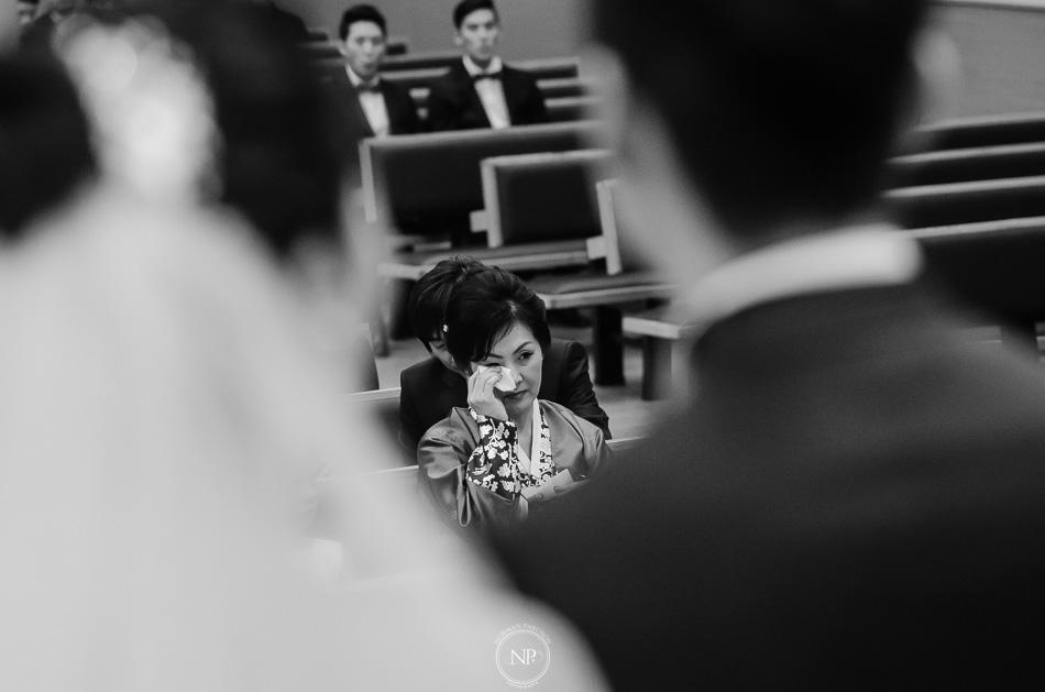 020-el-mirador-casamiento-coreano-fotoperiodismo-de-bodas-norman-parunov_38