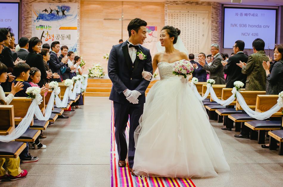020-el-mirador-casamiento-coreano-fotoperiodismo-de-bodas-norman-parunov_40