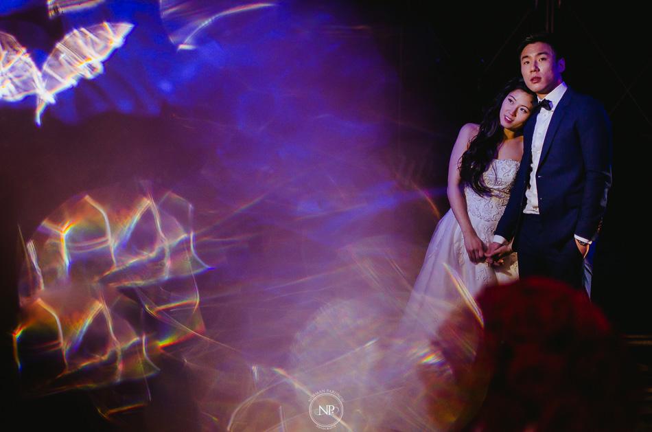 020-el-mirador-casamiento-coreano-fotoperiodismo-de-bodas-norman-parunov_46