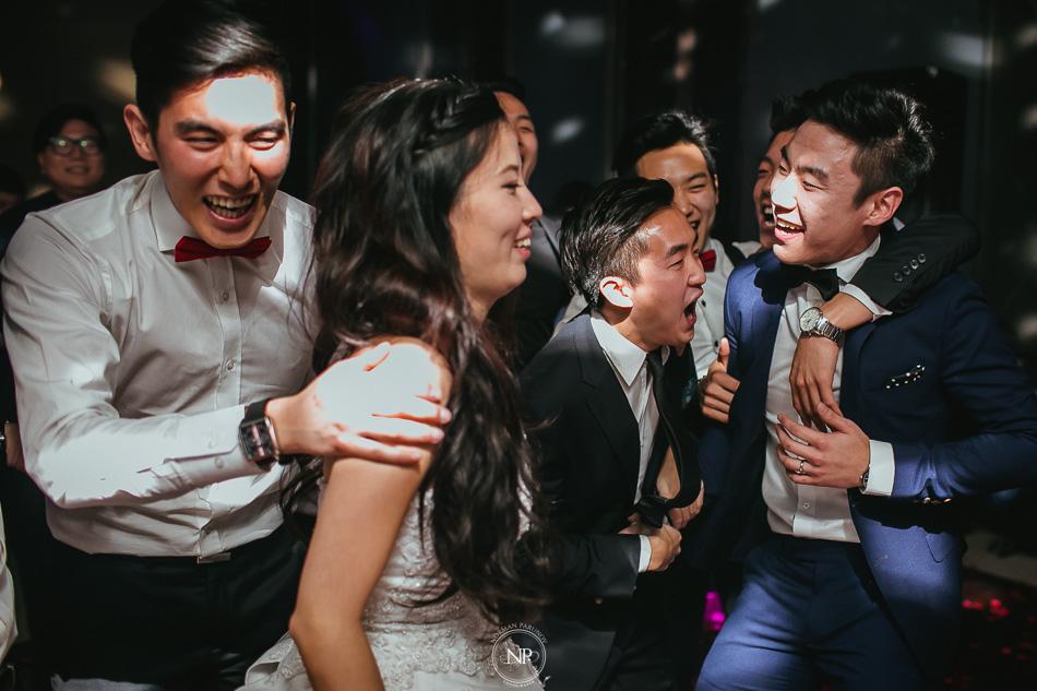 020-el-mirador-casamiento-coreano-fotoperiodismo-de-bodas-norman-parunov_51