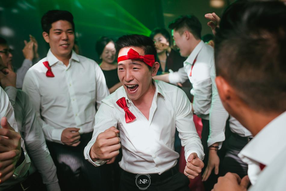 020-el-mirador-casamiento-coreano-fotoperiodismo-de-bodas-norman-parunov_52