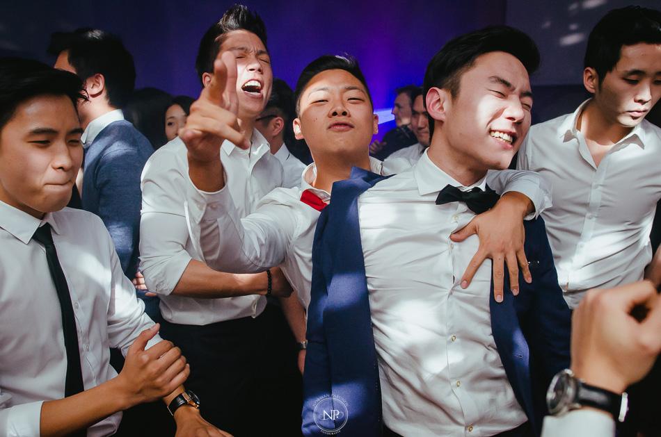 020-el-mirador-casamiento-coreano-fotoperiodismo-de-bodas-norman-parunov_54
