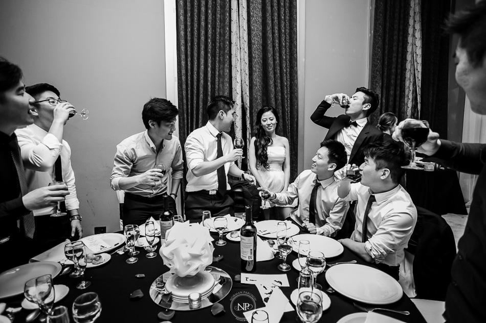 020-el-mirador-casamiento-coreano-fotoperiodismo-de-bodas-norman-parunov_59