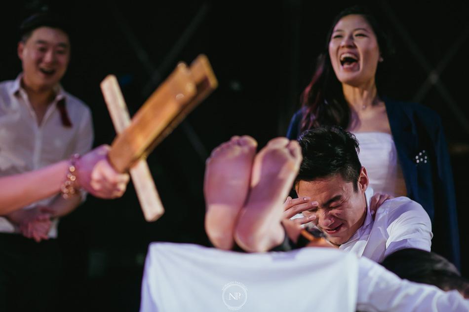 020-el-mirador-casamiento-coreano-fotoperiodismo-de-bodas-norman-parunov_61
