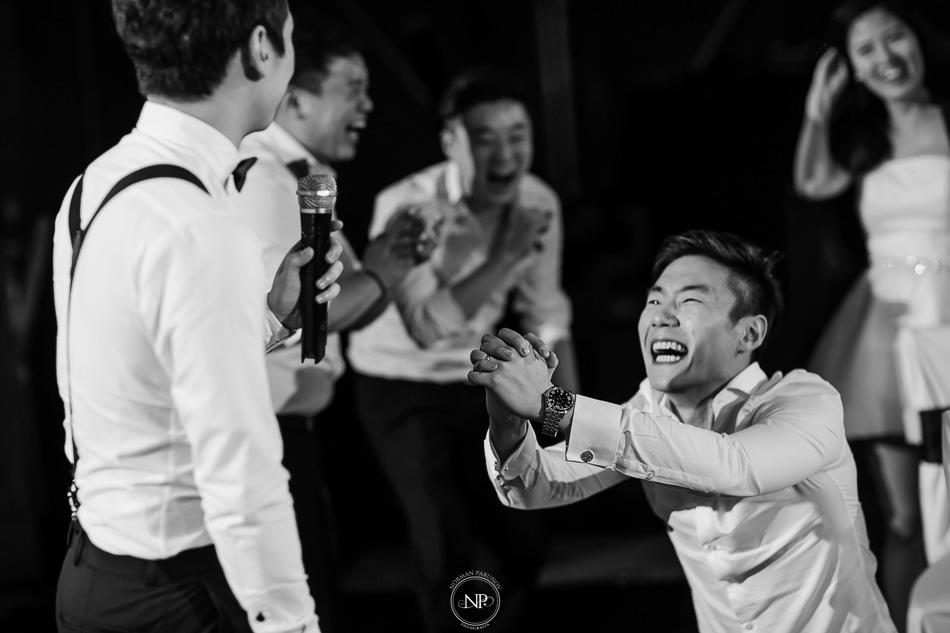 020-el-mirador-casamiento-coreano-fotoperiodismo-de-bodas-norman-parunov_62