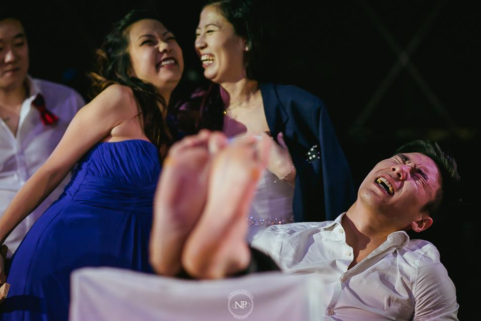 020-el-mirador-casamiento-coreano-fotoperiodismo-de-bodas-norman-parunov_63
