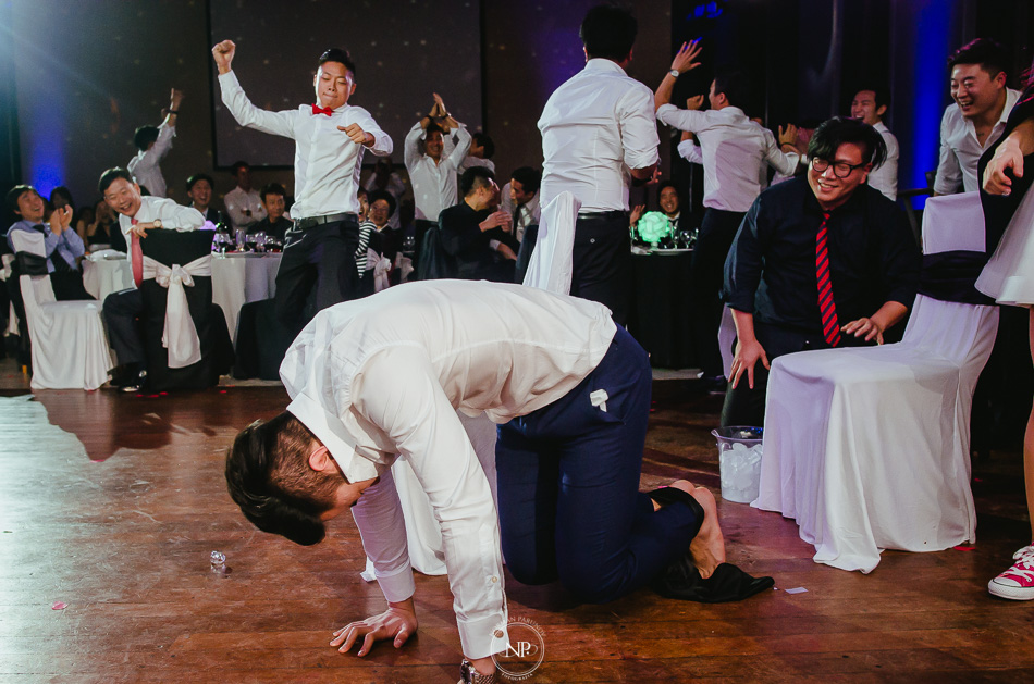 020-el-mirador-casamiento-coreano-fotoperiodismo-de-bodas-norman-parunov_64