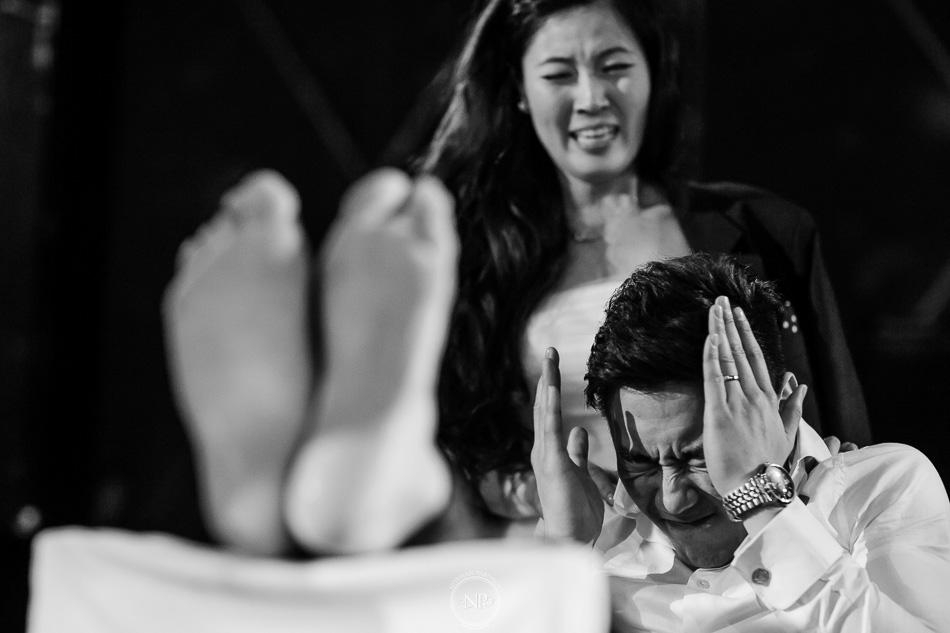 020-el-mirador-casamiento-coreano-fotoperiodismo-de-bodas-norman-parunov_65