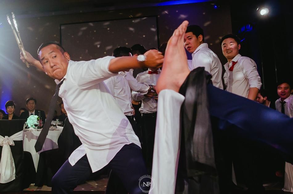 020-el-mirador-casamiento-coreano-fotoperiodismo-de-bodas-norman-parunov_67