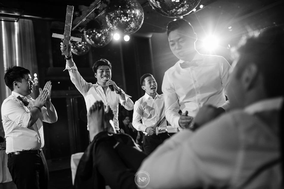 020-el-mirador-casamiento-coreano-fotoperiodismo-de-bodas-norman-parunov_68