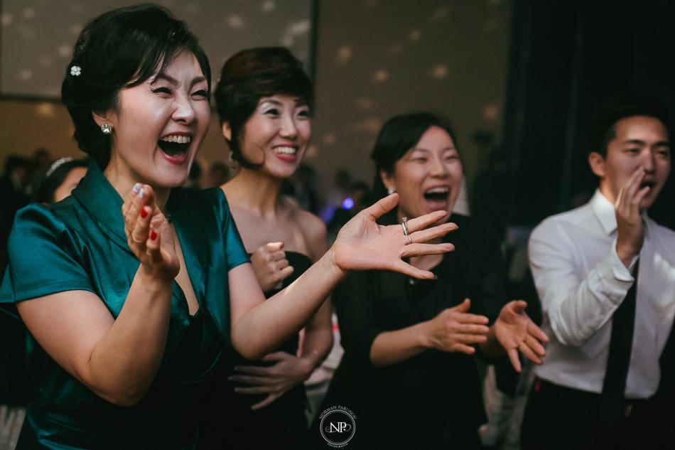 020-el-mirador-casamiento-coreano-fotoperiodismo-de-bodas-norman-parunov_71