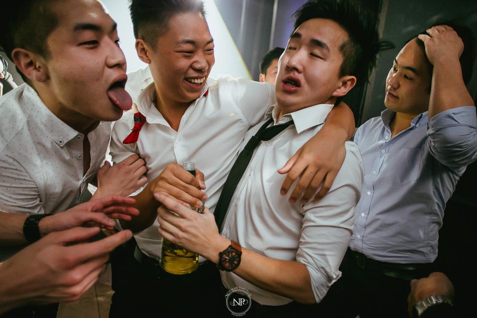020-el-mirador-casamiento-coreano-fotoperiodismo-de-bodas-norman-parunov_74