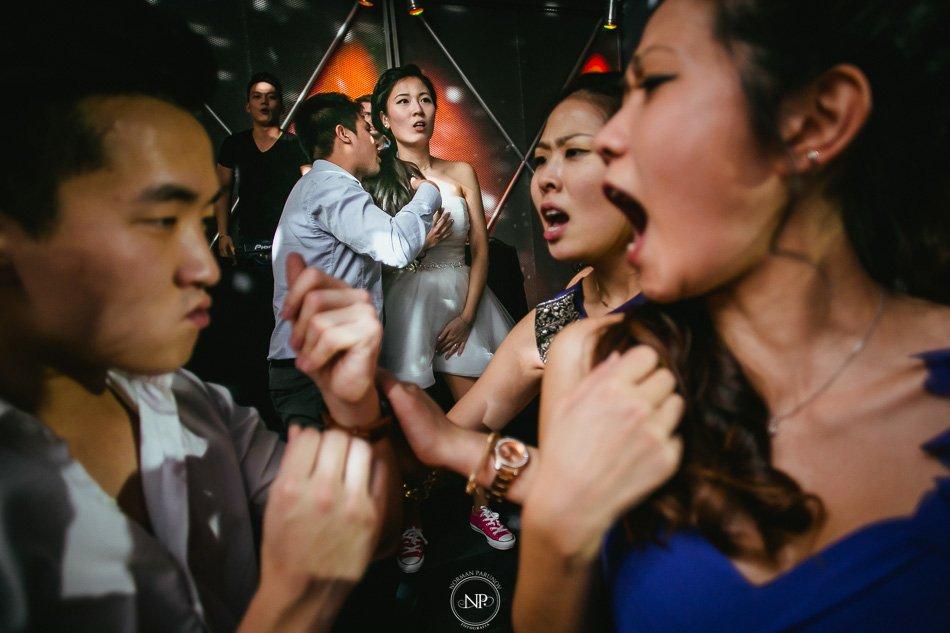 020-el-mirador-casamiento-coreano-fotoperiodismo-de-bodas-norman-parunov_77