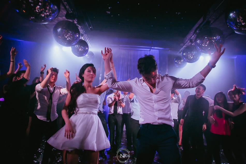 020-el-mirador-casamiento-coreano-fotoperiodismo-de-bodas-norman-parunov_80