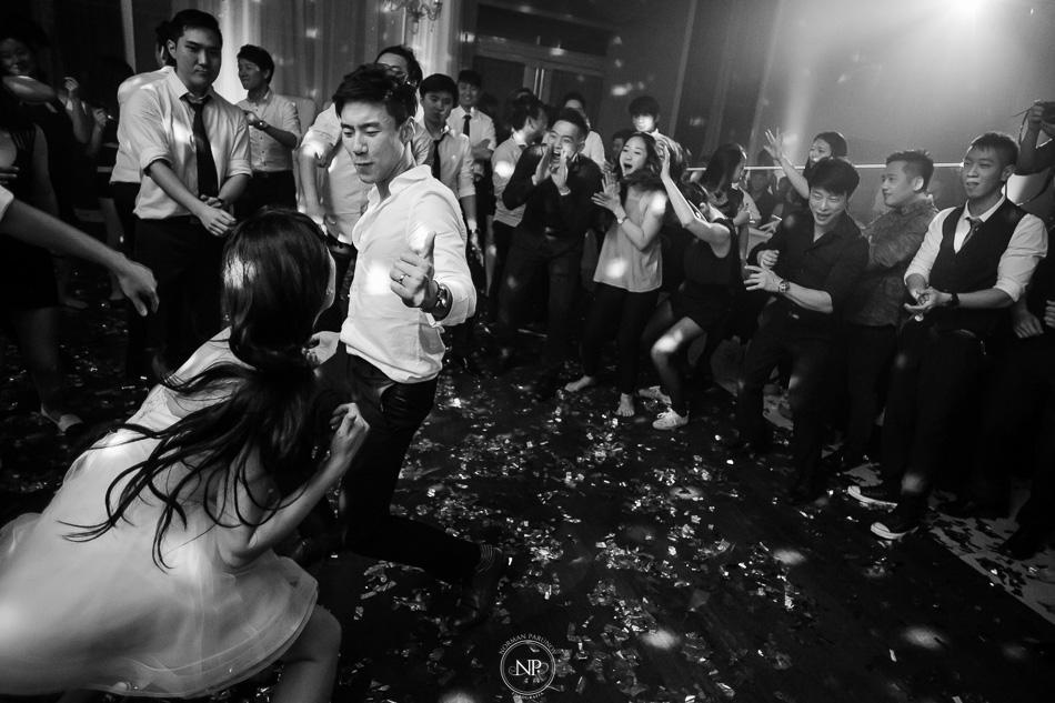 020-el-mirador-casamiento-coreano-fotoperiodismo-de-bodas-norman-parunov_81