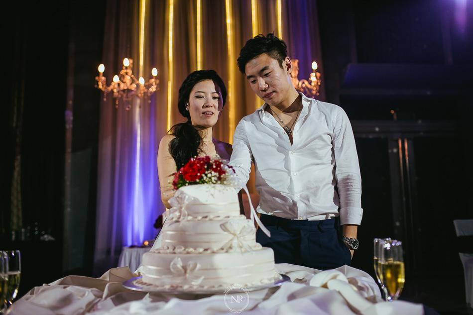 020-el-mirador-casamiento-coreano-fotoperiodismo-de-bodas-norman-parunov_83