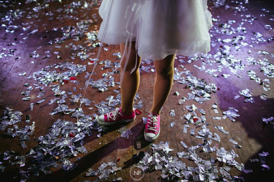 020-el-mirador-casamiento-coreano-fotoperiodismo-de-bodas-norman-parunov_85