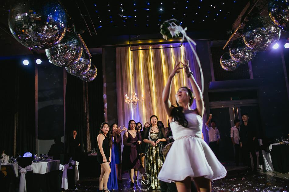020-el-mirador-casamiento-coreano-fotoperiodismo-de-bodas-norman-parunov_86