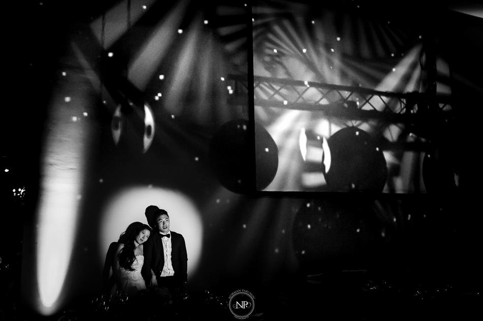 020-el-mirador-casamiento-coreano-fotoperiodismo-de-bodas-norman-parunov_94