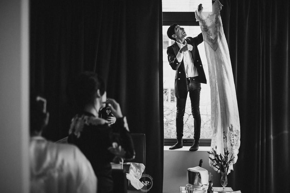 020-yacht-club-puerto-madero-buenos-aires-casamiento-fotoperiodismo-de-bodas-norman-parunov-005